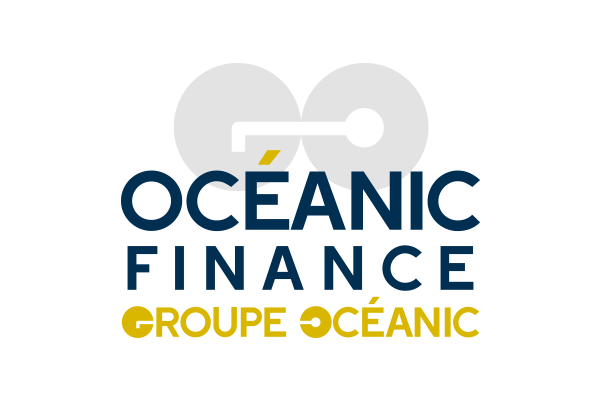 Océanic Finance