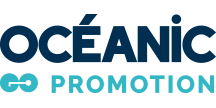oceanic promotion